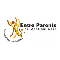 Entre Parents