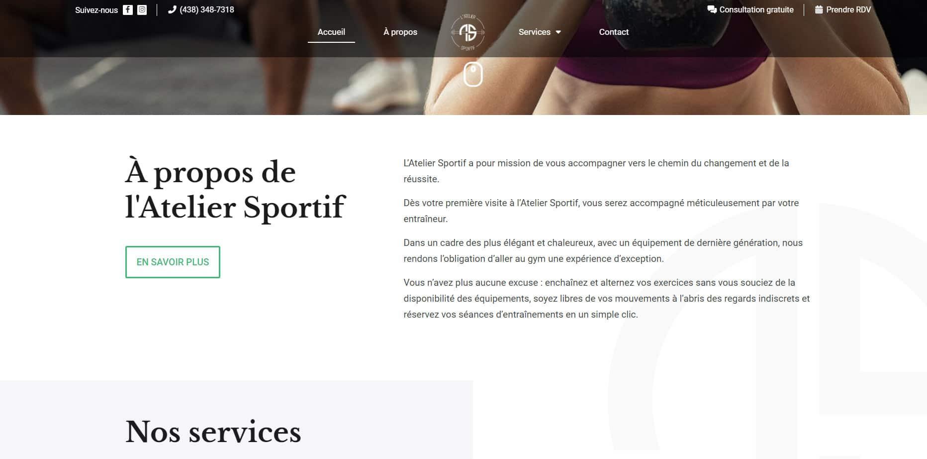 atelier-sportif-2