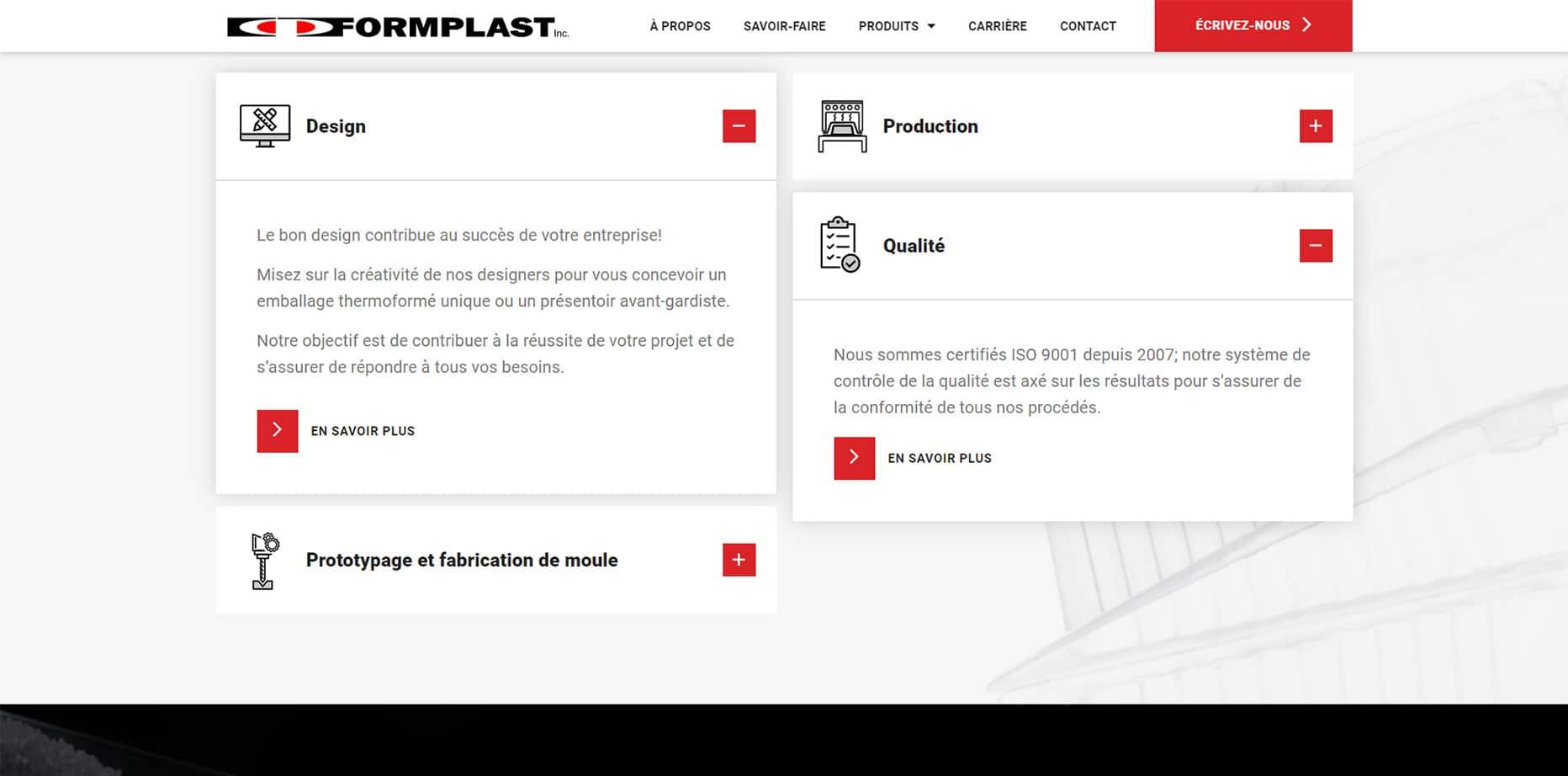 CP Formplast - 3