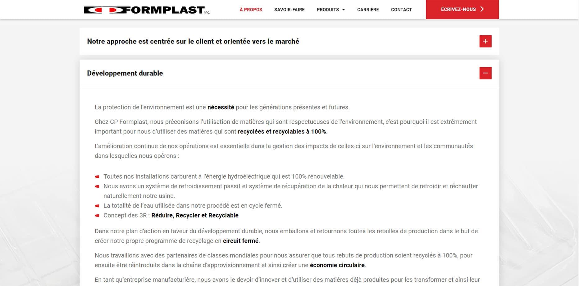 CP Formplast - 5
