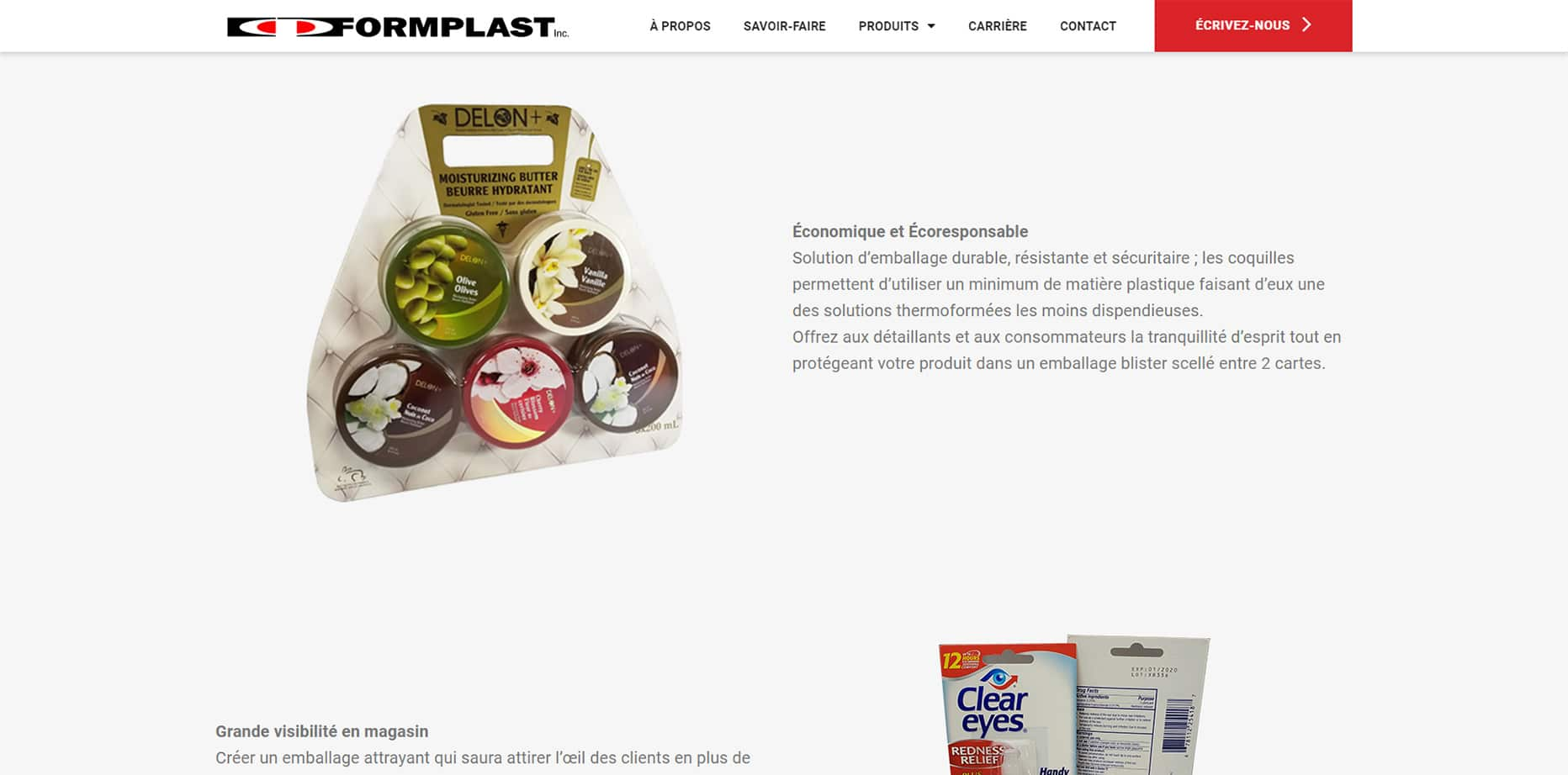 CP Formplast - 6
