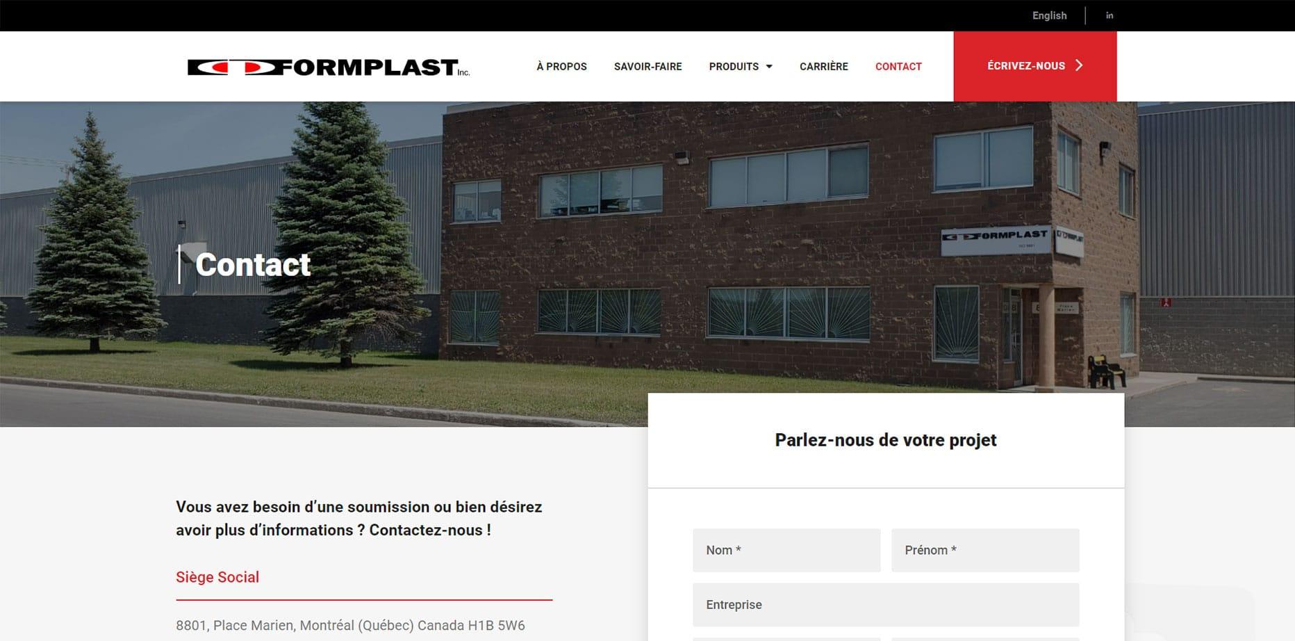 CP Formplast - 7